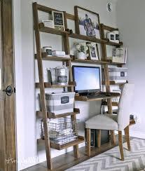 Desktop Bookshelf Ikea Desk Stupendous Book Shelf Desk For Inspirations Bookshelf Desk