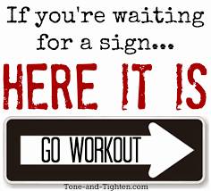 Fitness Motivation Memes - fitness motivation stop waiting and start doing gym