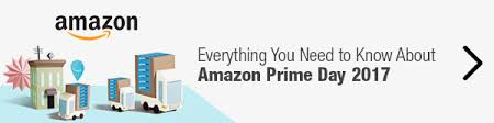amazon black friday july 2017 macy u0027s black friday in july sale free shipping u0026 deals bonanza