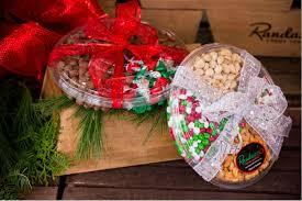 fresh market gift baskets candy nut trays randazzo fresh market randazzo fresh market