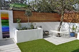 Family Garden Design Ideas - modern garden design front of house modern garden design front of