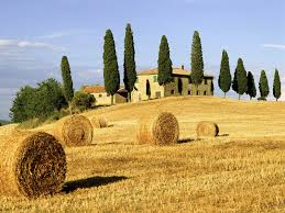 tuscany photo gallery miriadna com