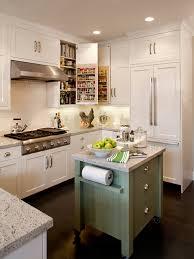 48 kitchen island 48 amazing space saving small kitchen island designs