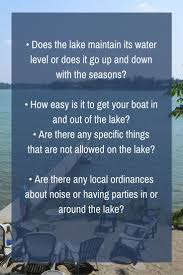 questions to ask when buying a house 8 best dock lh images on pinterest boat dock boat house and