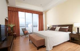 three bedroom apartments for rent thecrescent apartments comthree bedroom apartments for rent in