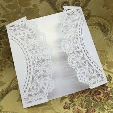 Cheap Wedding Invitations Cards Online Get Cheap Celebrity Wedding Invitation Cards Aliexpress