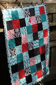basic block quilt tutorial lots of info for a beginner like