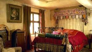 Moroccan Room Decor Moroccan Room Ideas Modern Moroccan Living Room Ideas Incend Me