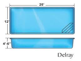 swimming pool sizes fiberglass swimming pool designs for backyard fun