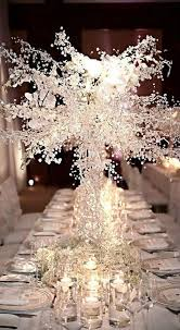 best 25 new years wedding ideas on wedding ideas new