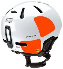 amazon com offroad helmet goggles amazon com poc helmets and armor fornix backcountry mips ski