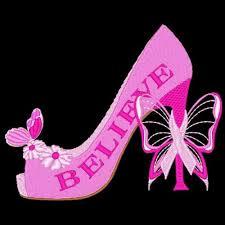 wear pink 20 machine embroidery designs azeb fashionista high