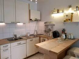 gebrauchte küche gepflegte gebrauchte küche in kr münchen brunnthal ebay