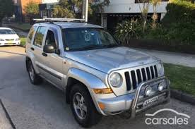 2000 gold jeep grand cherokee new used jeep cherokee cars for sale in australia carsales com au