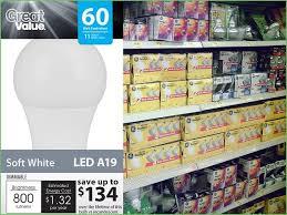 Walmart Flood Lights Lighting Black Light Flood Light Bulbs Walmart Walmart Flood