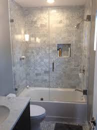 large bathroom floor tiles black wooden sink cabinet with top