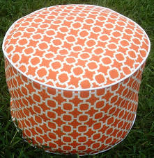 76 best benches ottomans images on pinterest ottomans for the