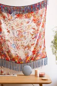 Wall Tapestry Urban Outfitters by 519 Best Wall Space Images On Pinterest Urban Outfitters Room
