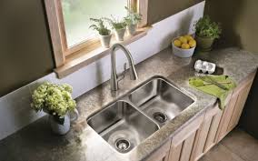 kitchen faucet canada 100 brizo kitchen faucet canada faucet com r65700 in n a by
