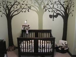 bedroom lovable designs baby boy wall decals for nursery baby