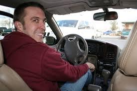 subaru svx back seat mark u0027s subaru svx u0026 tovrea castle tour drivetofive