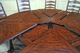 antique table with hidden leaf hidden leaf tables nhmrc2017 com