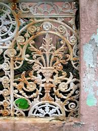 Wrought Iron Decorations Home by Wrought Iron Decorative Wall Panels Astonishing New Mexico Decor