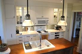 küche landhausstil ikea landhausstil modern ikea ziakia