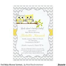 cheap baby shower invitations in bulk cheap baby shower