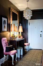 home decor san antonio tx 28 best service apartment ideas images on pinterest apartment
