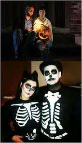 oven halloween costume 25 fun and clever ways to surprise him and say