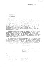 Example Letter Of Resignation Resignation Letter Format Businesses Sample Letter Of Resignation