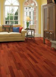ark flooring cherry stain 3 5 8