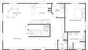 exles of floor plans images of floor plans luxamcc org
