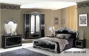 most popular bedroom paint colors 2014 dolf krüger