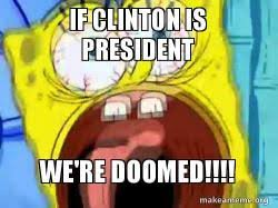 Hilarious Spongebob Memes - silly spongebob meme by immakitten on deviantart