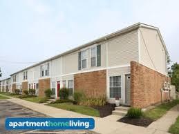 3 Bedroom Houses For Rent Columbus Ohio 4 Bedroom Columbus Apartments For Rent Columbus Oh