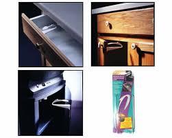 Kitchen Cabinets Locks Child Proof Cabinet Locks Child Safety Drawer Cabinet Locks Babies