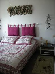 comment faire une chambre romantique stunning comment faire une chambre adulte gallery ansomone us