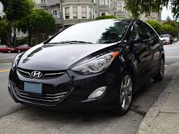 how to change the headlight bulb in a hyundai elantra ebay