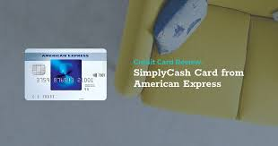 simply market siege social review the express simplycash card lowestrates ca