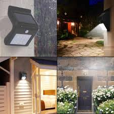 Outdoor Patio Solar Lights by Online Get Cheap Patio Solar Lighting Aliexpress Com Alibaba Group