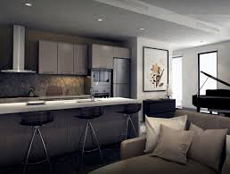 apartments for rent with utilities included near me all phoenix az