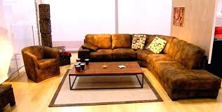 Cheap Living Room Chairs Fascinating Living Room Furniture For Cheap Complete Living Room