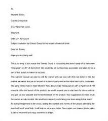 unarmed security guard cover letter hart security officer cover
