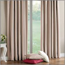 best 80 venetian blinds and curtains together decorating design