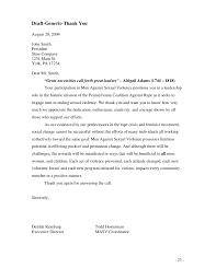 Warehouse Clerk Resume Sample by Masv Toolkit Curriculum