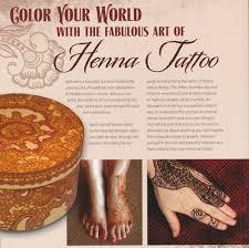 20 off teach yourself henna tattoo making mehndi art with easy