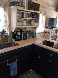 Wickes Kitchen Cabinets Dark Cabinet Kitchen Designs Amazing Perfect Home Design