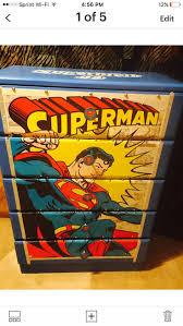 die besten 25 superman bedroom decoration ideen auf pinterest